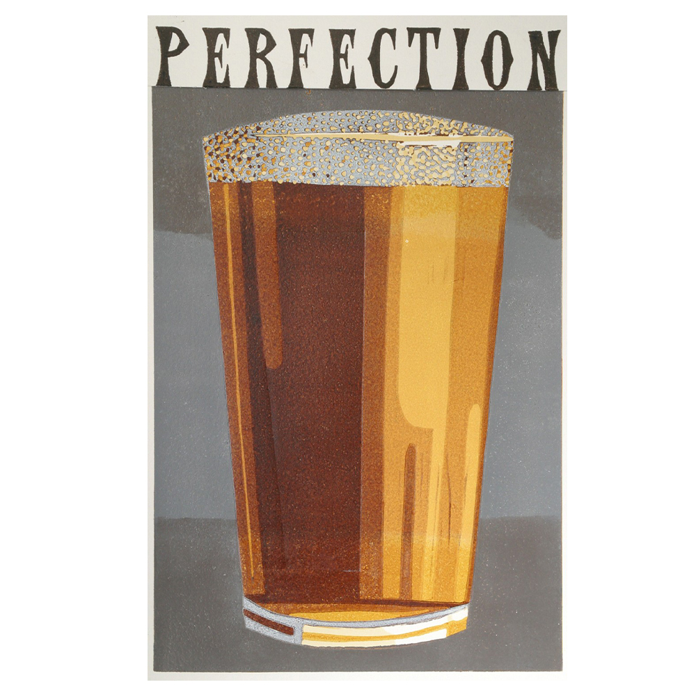 perfection-poster-sq